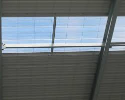 natural lighting solutions. Dimond Natural Lighting Solutions