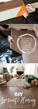 Small Picture Best 20 Laminate flooring ideas on Pinterest Flooring ideas