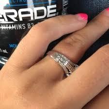 photo of kay jewelers ann arbor mi united states update picked