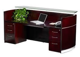 modern office reception furniture. reception furniture nrsbb modern office