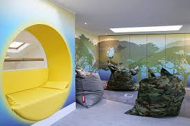 modern office design images. brilliant images creative office space and modern design images t