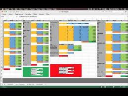 War Weight Chart War Weight Calculator Youtube