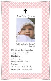 Sample Baby Announcement Birth Announcement Decoupage Plate