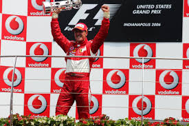 He still holds some records, including most fastest laps and most races won in a … Yoy Bijpvq9phm