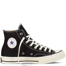 converse all star black. chuck taylor all star \u0026lsquo;70 black converse t