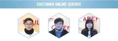 Huzhou Careful Magnetism Co., Ltd. - Soft Ferrite Core,Amorphous core