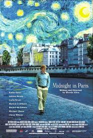 Midnight in Paris (2011) - IMDb