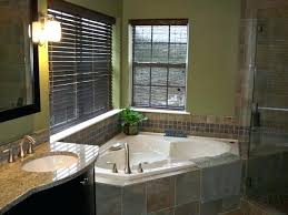 beautiful bathroom design ideas corner tub and corner tub ideas corner bathtub ideas medium size of