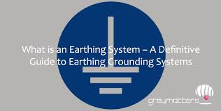 Pme System Design Guide What Is An Earthing System A Definitive Guide To Earthing