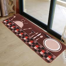 kitchen floor mats bed bath and beyond. Full Size Of Kitchens:kitchen Floor Mats Bed Bath And Beyond Brown Kitchen M