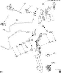 gm cruise control diagram on gm images free download wiring diagrams Cruise Control Wiring Diagram 2004 saturn ion clutch pedal 1992 gm turn signal retainer gm cruise control wiring diagram cruise control wiring diagram chevrolet