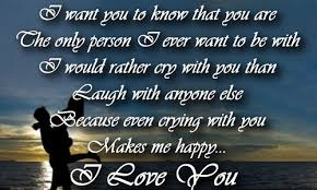 Romantic Love Quotes For Her Impressive Download Romantic Love Quotes Her Ryancowan Quotes