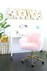 girly desk chair furniture girly office chair furry desk chair ikea office chair inside girly desk chair girly desk chairs uk