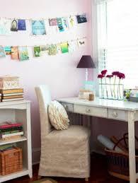 desk ideas pinterest. Wonderful Pinterest Daily Mail Organizing Center On Desk Ideas Pinterest 5