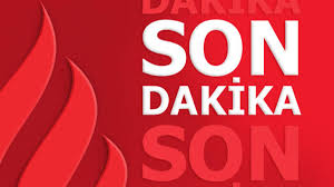 Son dakika... NATO Sekreteri Ankara'da - Son Dakika Haberler Milliyet
