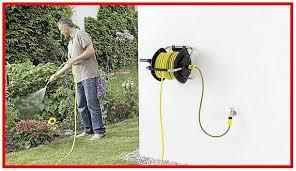 best garden hose sprinkler uk garden