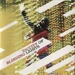 City of Blinding Lights [Japan EP]