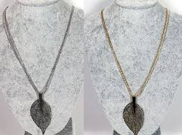 long necklaces fashion jewellery