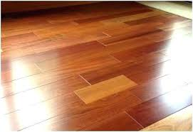 snap together wood flooring. Wood Laminate Flooring Snap Together Contemporary See Hardwood T