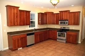 how to install upper cabinets how to install upper kitchen cabinets how tall is the ceiling and upper cabinets height to