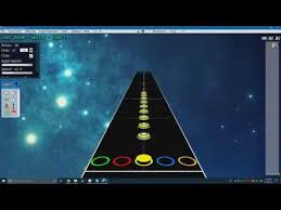 Clone Hero Charts Zantors Ultimate Charting Tutorial For Clone Hero