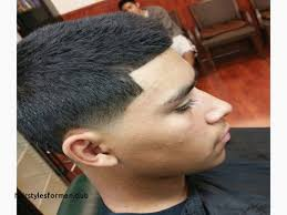 These are the bald facts estos son los hechos sin más. Awesome Elegant A Fade Haircut In Spanish Check More At Https Hairstylesformen Club A Fade Haircut In Spanish
