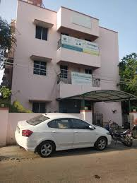 Pioneer Design Engineering Pvt Ltd Pioneer Design And Engineering Pvt Ltd In Perungudi Chennai