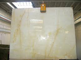 white onyx countertops white onyx slab white onyx kitchen countertops