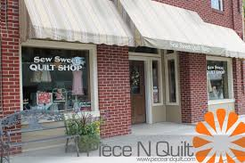 Piece N Quilt: Teaching at Sew Sweet Quilt Shop in Brunswick, Missouri & Teaching at Sew Sweet Quilt Shop in Brunswick, Missouri Adamdwight.com
