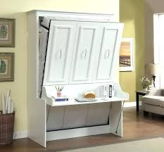 murphy bed and desk bed wall unit best bed desk ideas on bed wall bed desk bed wall murphy bed desk ikea