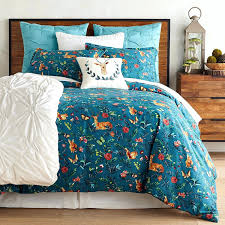 teal duvet teal duvet sets tesco
