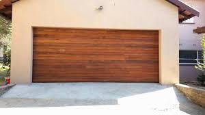menards garage door opener remote luxury garage door opener remote the depot 1 pany inspiring