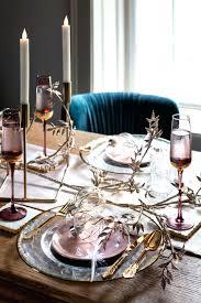 Αποτέλεσμα εικόνας για christmas table decor
