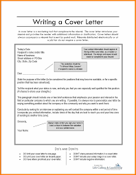 How Do A Cover Letter For A Resume 100 how to do a cover letter for a resume cv simple 26