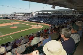 Texas Rangers Spring Training Spring Training Online
