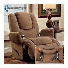 Massage Recliner Chair with Heat - Ideas on Foter