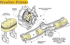 everything you ever wanted to know about pistons feature car 11 chrysler hellcat 6 2l