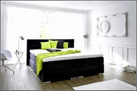 Schlafzimmer In Poco Pocco Schrankbett Ikea Möbel Sofa Neu 34 Neu