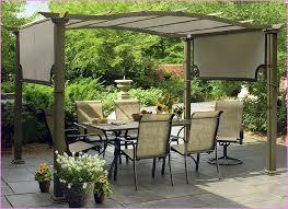 outdoor garden furniture covers. Outdoor Patio Furniture Covers Home Depot Outdoor Garden Furniture Covers