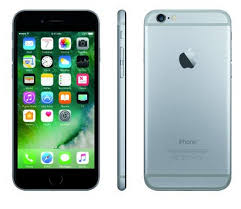 WALMART Straight Talk Apple 6 32GB Prepaid Smartphone ONLY $199