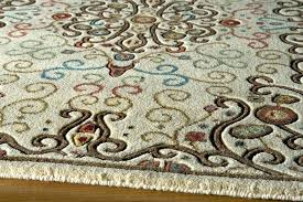 qvc area rugs royal palace royal palace rugs royal palace rugs large size of large area rugs beige rug ideas fabulous blue as round area rugs