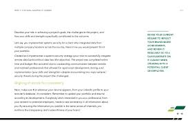 on goals and aspirations essay on goals and aspirations
