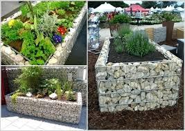 plant bed ideas pallet garden raised flower bed ideas popular beds throughout raised garden bed plant