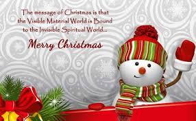 Trust me when i tell you this was so easy. 100 Funny Merry Christmas Wishes Messages 2020 Images Quotes And Greetings Downlaod Happy New Year 2021