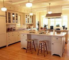 Kitchen Soffit Ideas New Inspiration