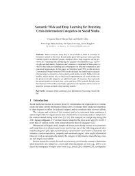 conduct a research paper pdf