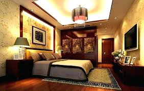 contemporary asian furniture. Fine Contemporary Oriental Style Bedroom Furniture And Decoration  Contemporary Asian On
