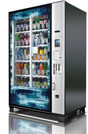 Office Coffee Vending Machines Amazing Vending Machines SelfServe MicroMarkets Office Coffee And Water