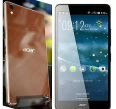 Your phone must have 50 % charging before this process, switch off your mobile remove the battery (if removable) reinsert the battery and plug the usb cable in charging socket. Acer Liquid X2 Triple Sim Price In Portugal Mobilewithprices