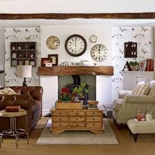 Modern Country Decorating For Living Rooms Modern Country Decorating Ideas For Living Rooms Modern Country